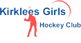 kirkleesgirlshockeyclub.co.uk